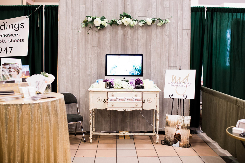 MGP-BridalFair-4.jpg