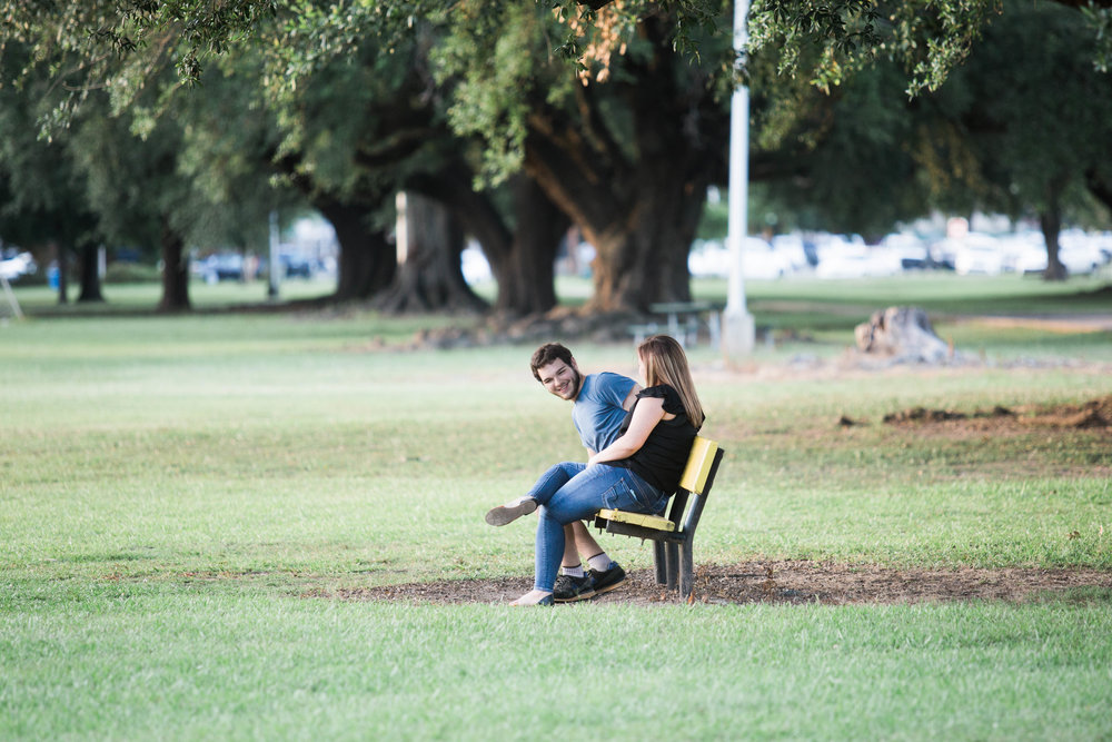 MGP-Ashlyn&Chris-Proposal-3.jpg