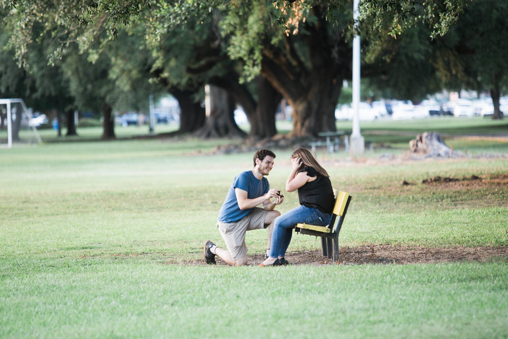 MGP-Ashlyn&Chris-Proposal-4.jpg