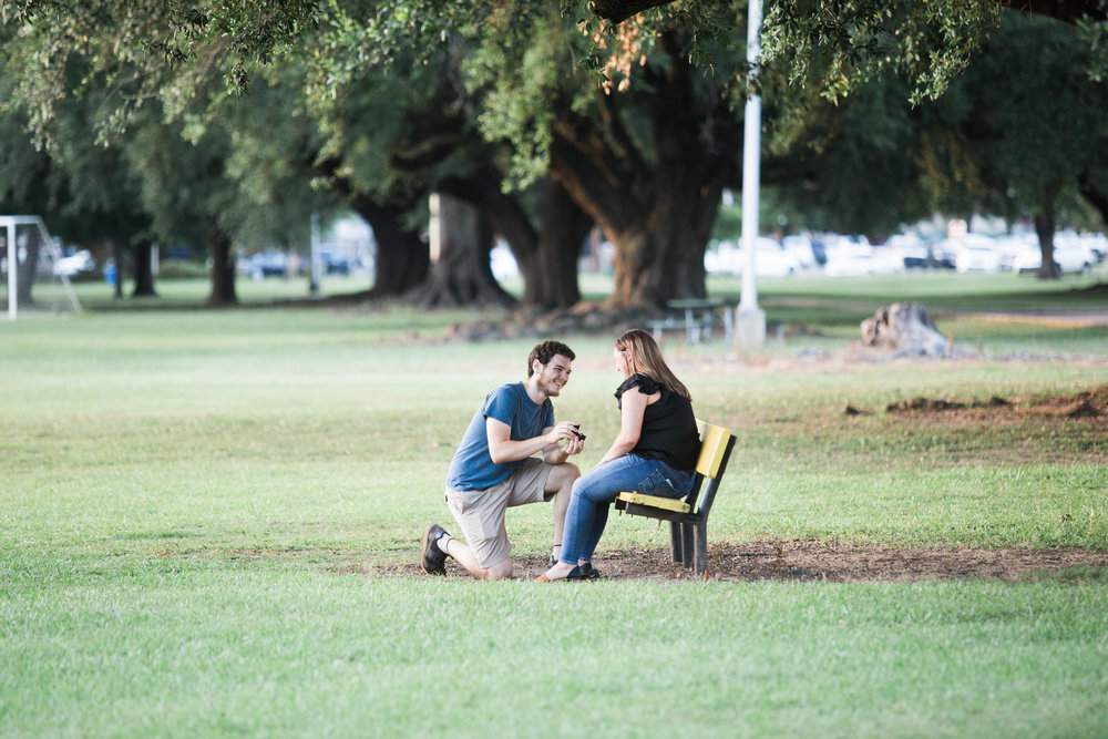 MGP-Ashlyn&Chris-Proposal-5.jpg