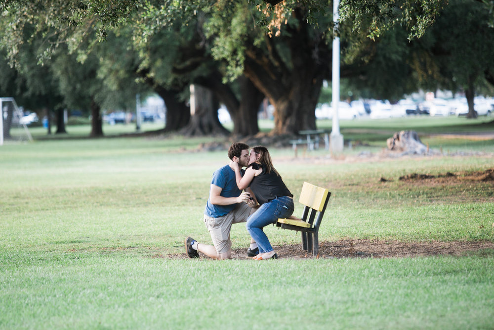 MGP-Ashlyn&Chris-Proposal-6.jpg