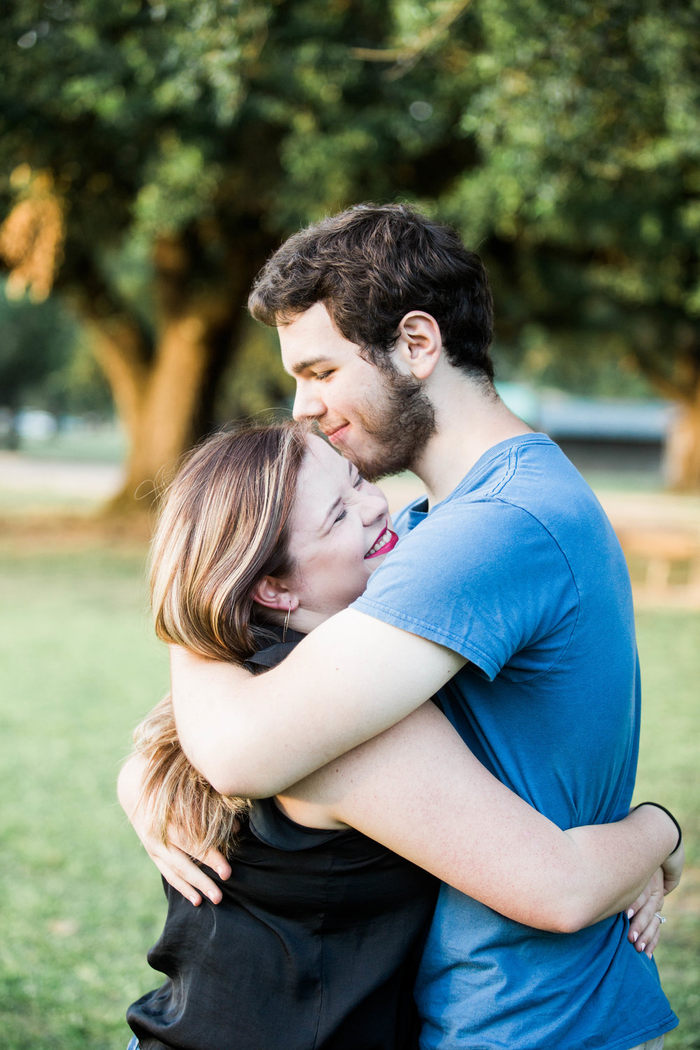 MGP-Ashlyn&Chris-Proposal-23.jpg