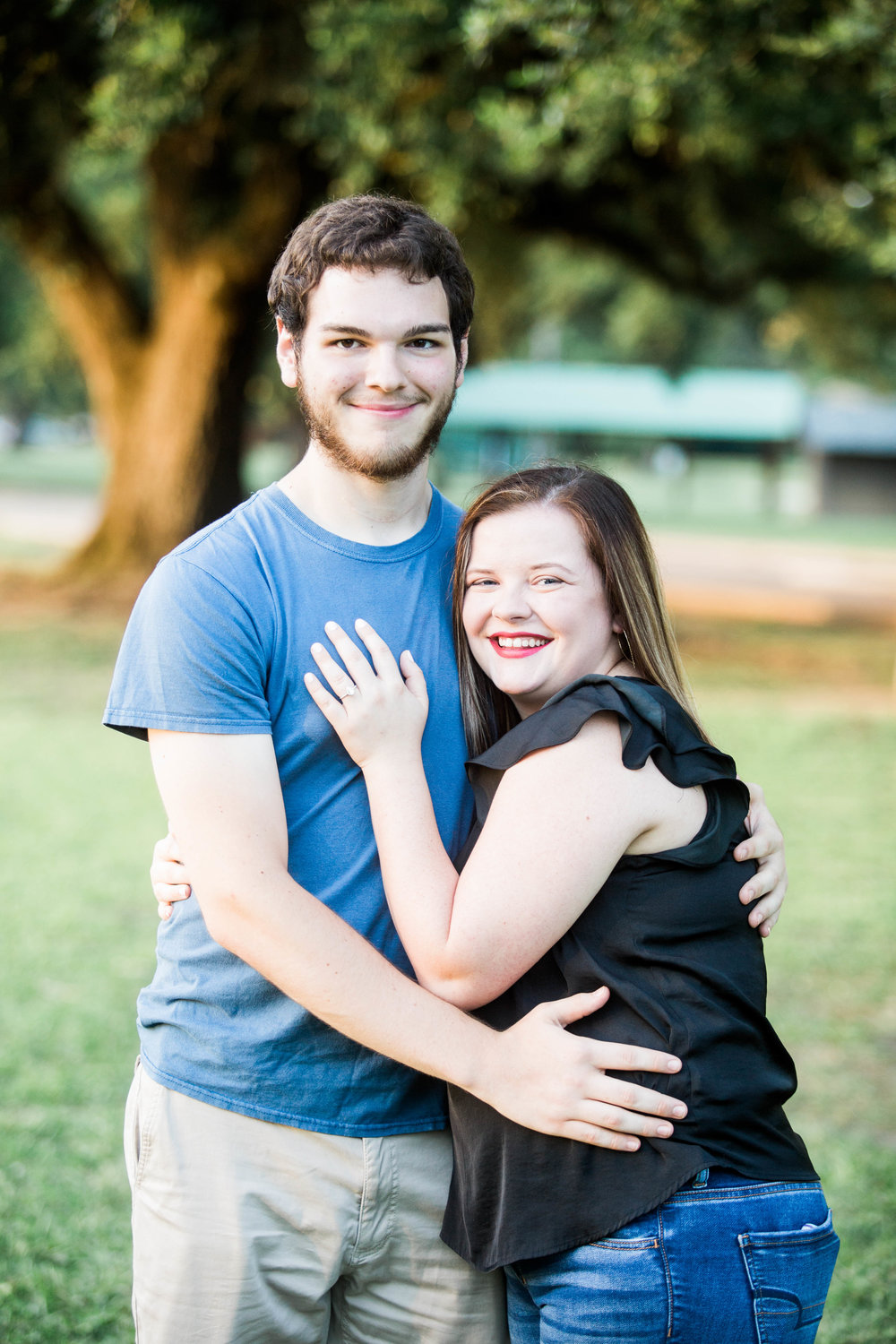 MGP-Ashlyn&Chris-Proposal-35.jpg