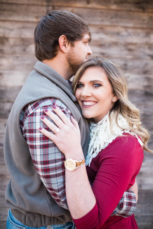MGP-Megan&Dustin-Engagements-2.jpg