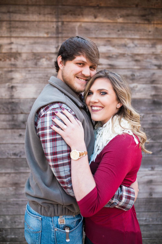 MGP-Megan&Dustin-Engagements-6.jpg