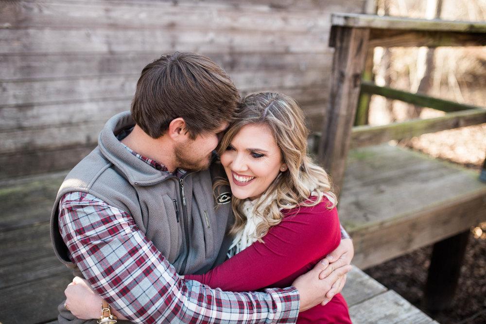 MGP-Megan&Dustin-Engagements-10.jpg