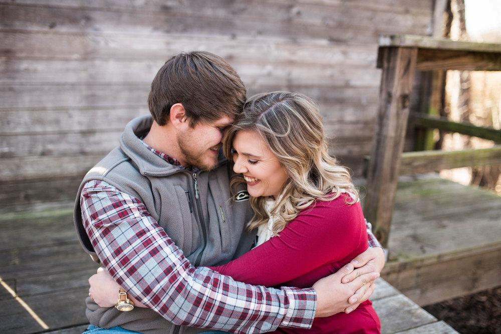 MGP-Megan&Dustin-Engagements-11.jpg