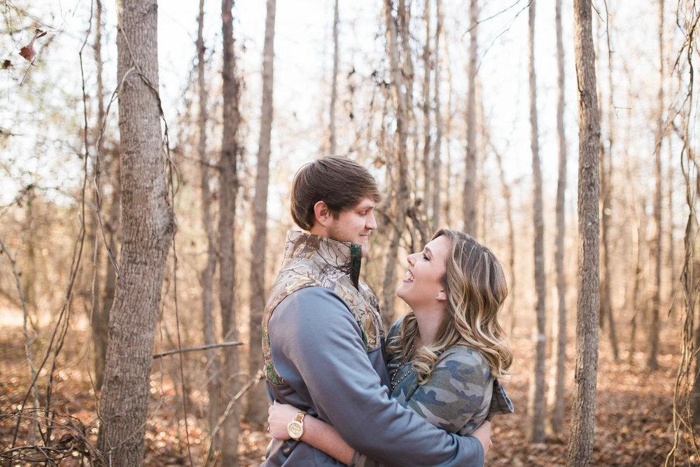 MGP-Megan&Dustin-Engagements-21.jpg