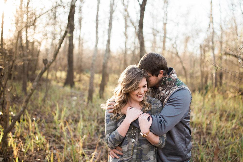 MGP-Megan&Dustin-Engagements-28.jpg