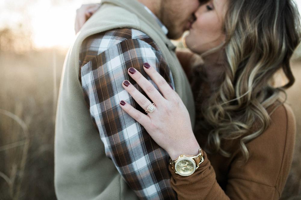 MGP-Megan&Dustin-Engagements-38.jpg