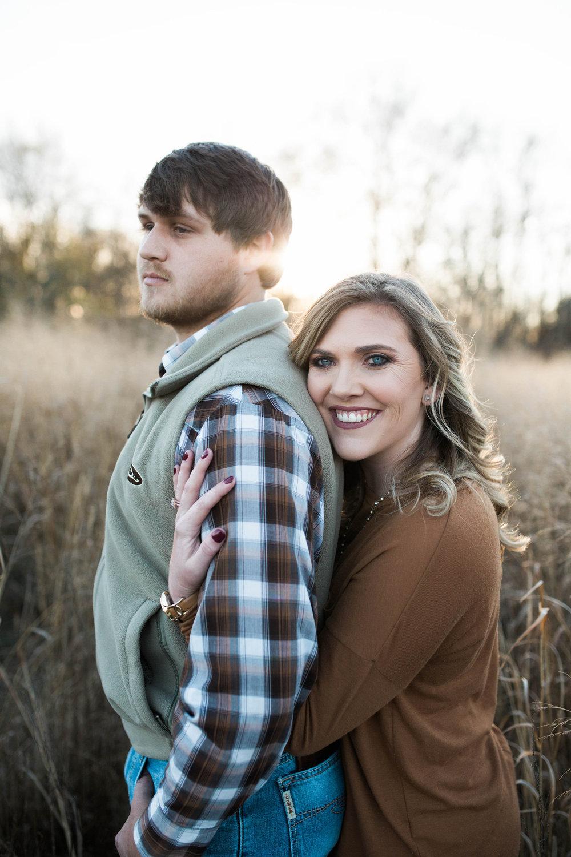 MGP-Megan&Dustin-Engagements-40.jpg