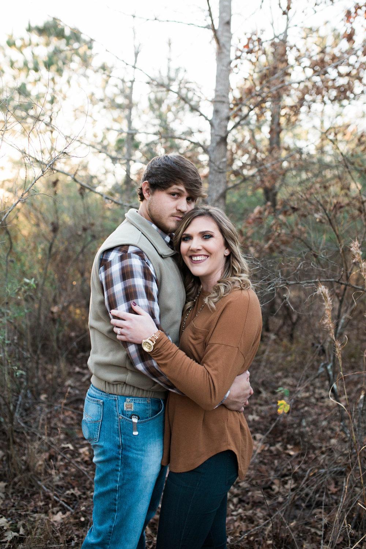 MGP-Megan&Dustin-Engagements-44.jpg