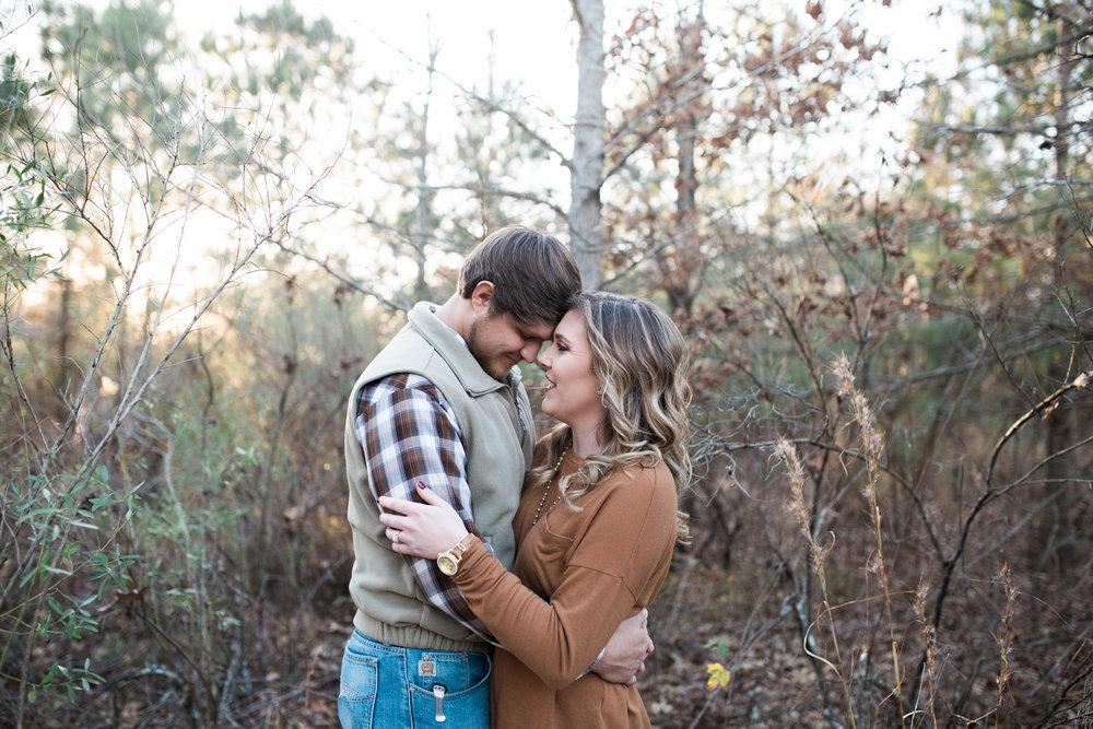 MGP-Megan&Dustin-Engagements-47.jpg