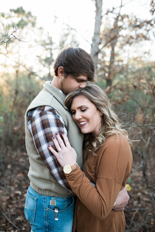 MGP-Megan&Dustin-Engagements-52.jpg