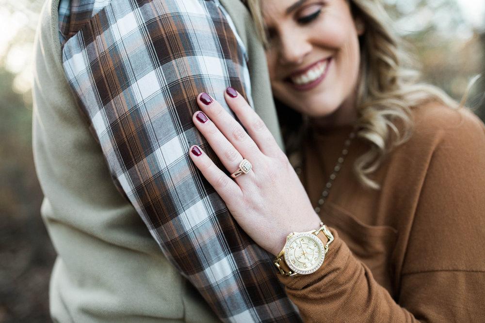 MGP-Megan&Dustin-Engagements-54.jpg