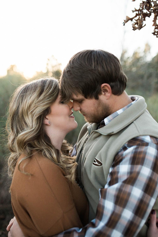 MGP-Megan&Dustin-Engagements-58.jpg