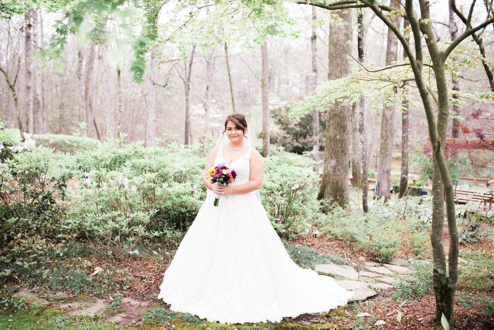 MGP-SamanthaBridals-25.jpg