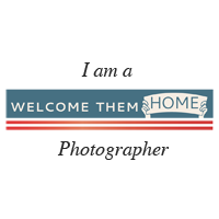 WelcomeThemHome_badge_light.png