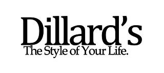 Dillard's Registry