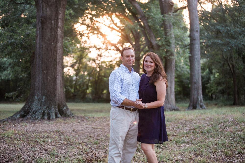 Abi_Nelson_Hutton_Banks_Engagements_Monroe_Louisiana_Madeline_Grace_Photography
