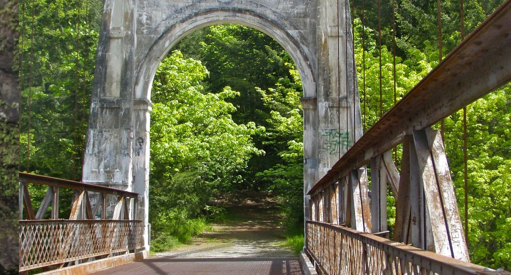 banner_bridge.jpg