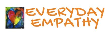 everyday empathy logo.png