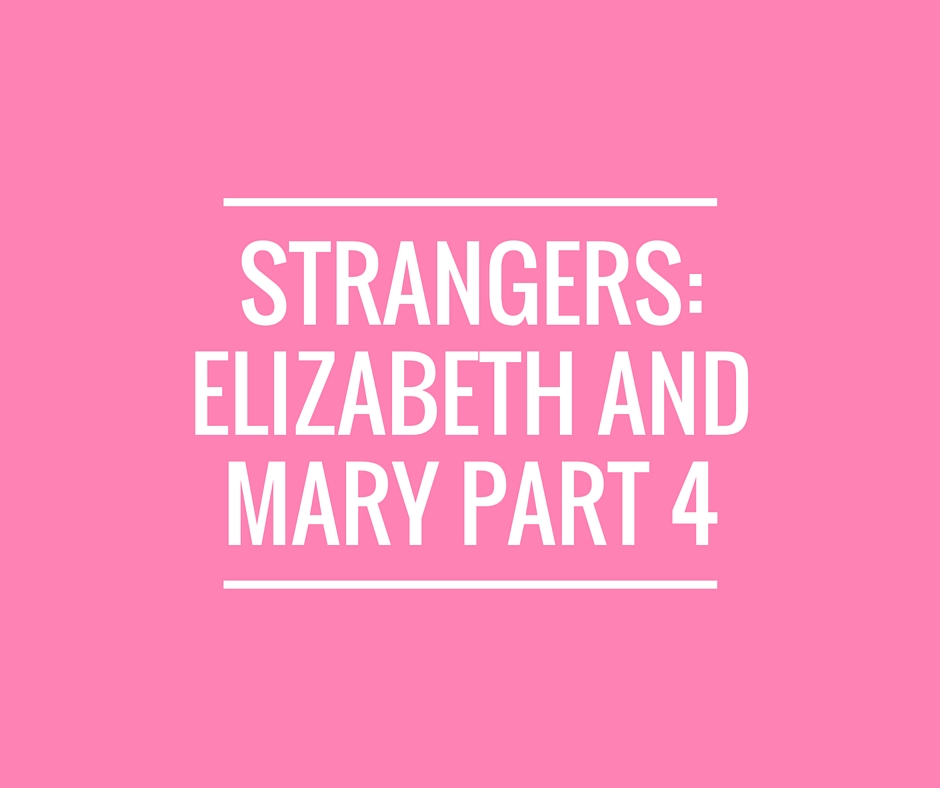 http://www.kcrw.com/news-culture/shows/strangers/elizabeth-and-mary-the-aftermath