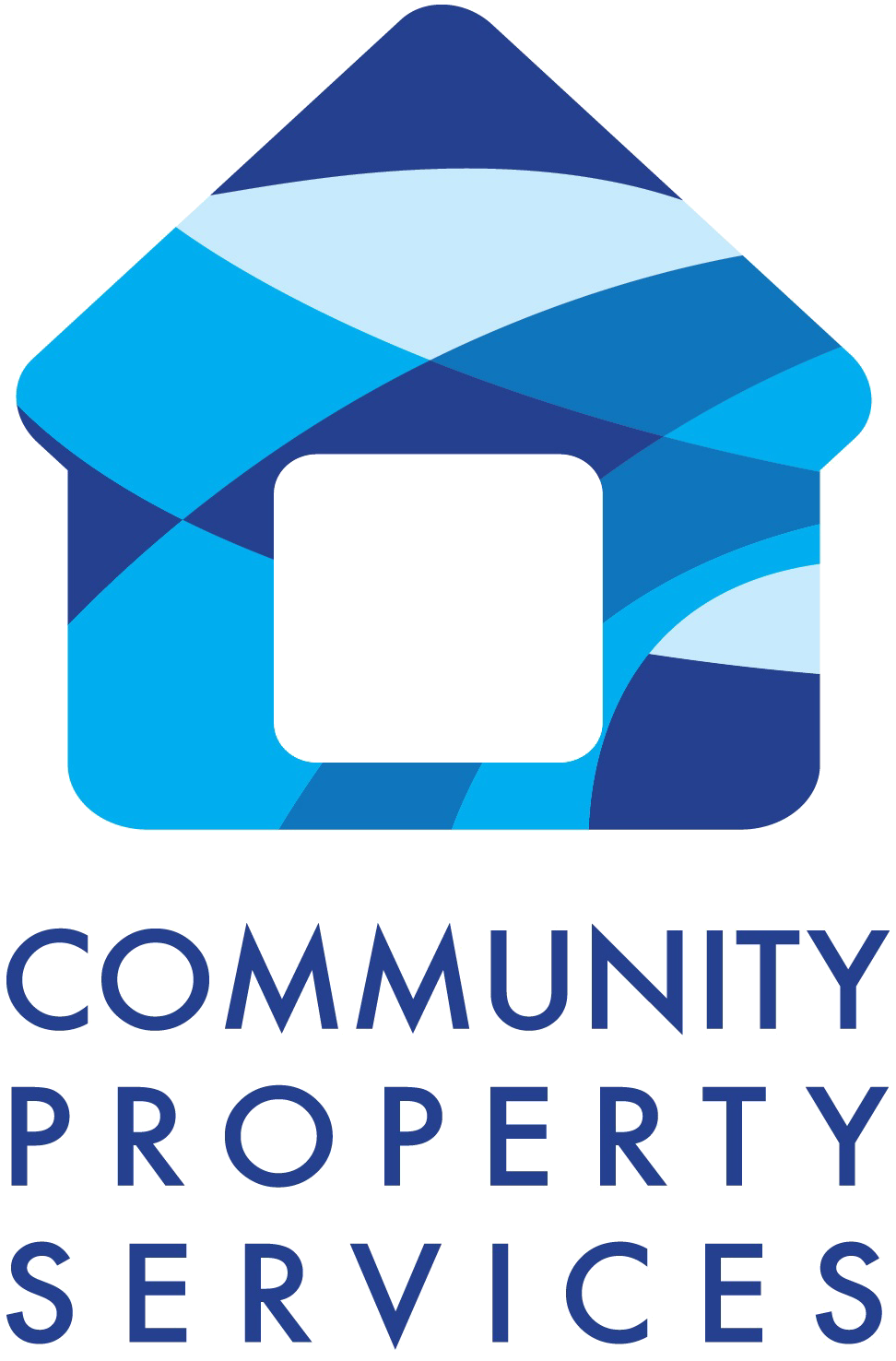Community Property Services