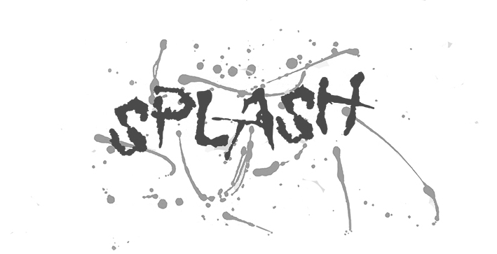 splash salon