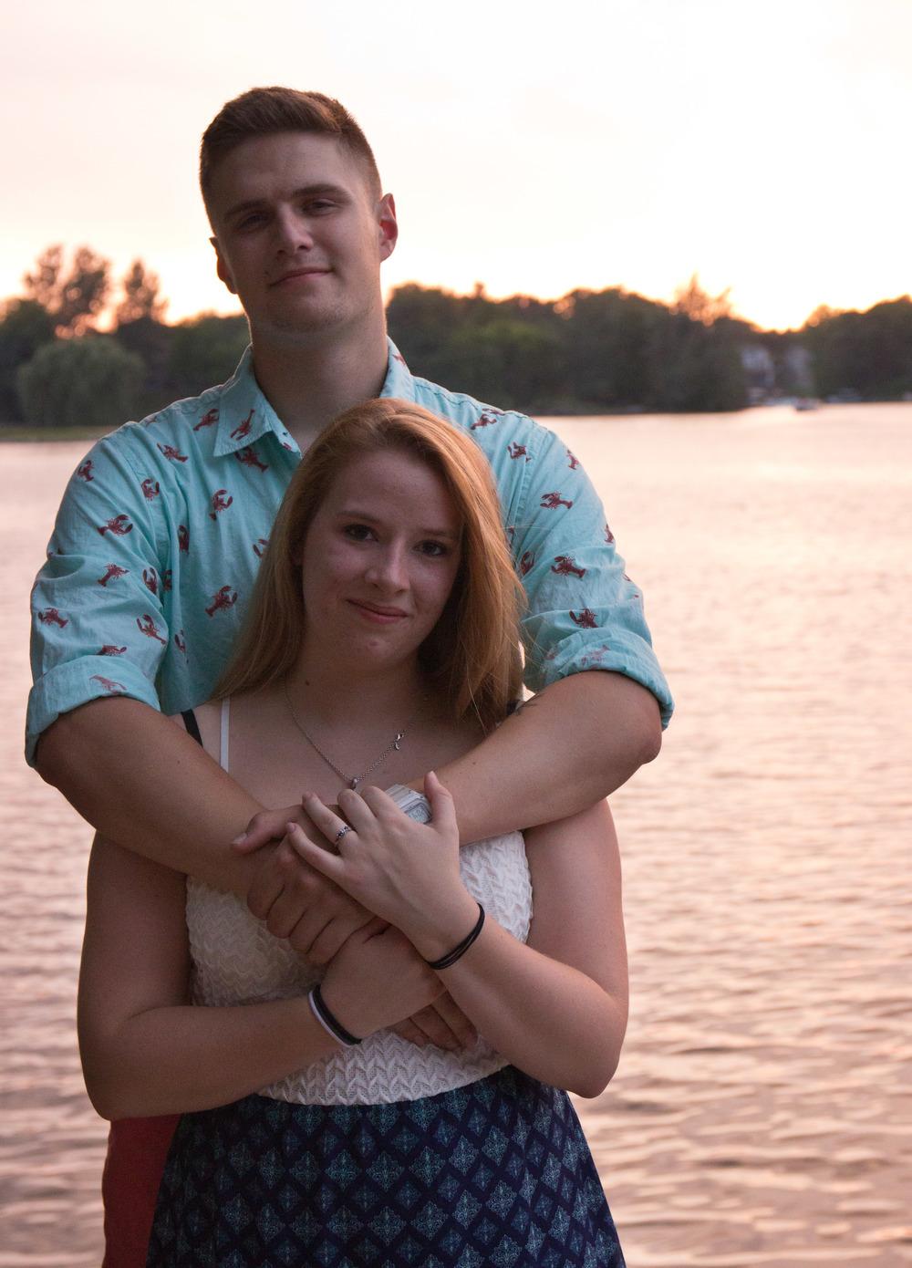 Nikki & Dan-123.jpg