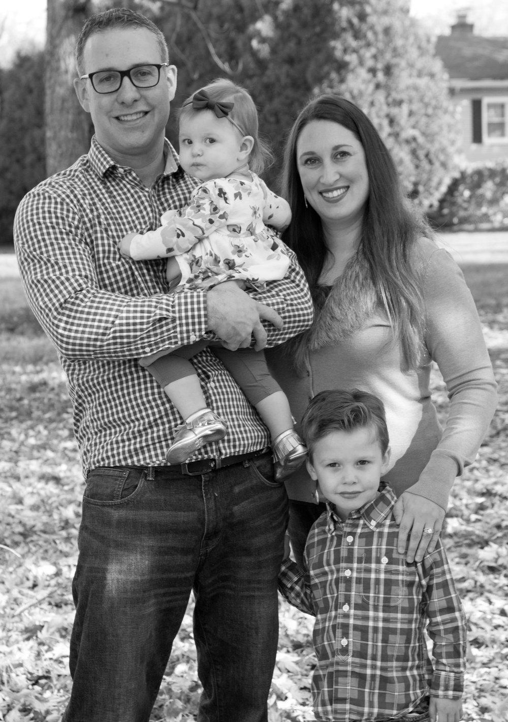kosters family 05.jpg