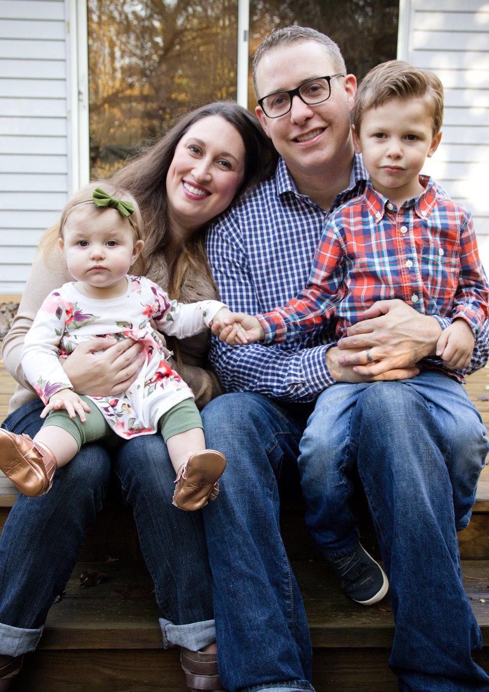 kosters family 31.jpg