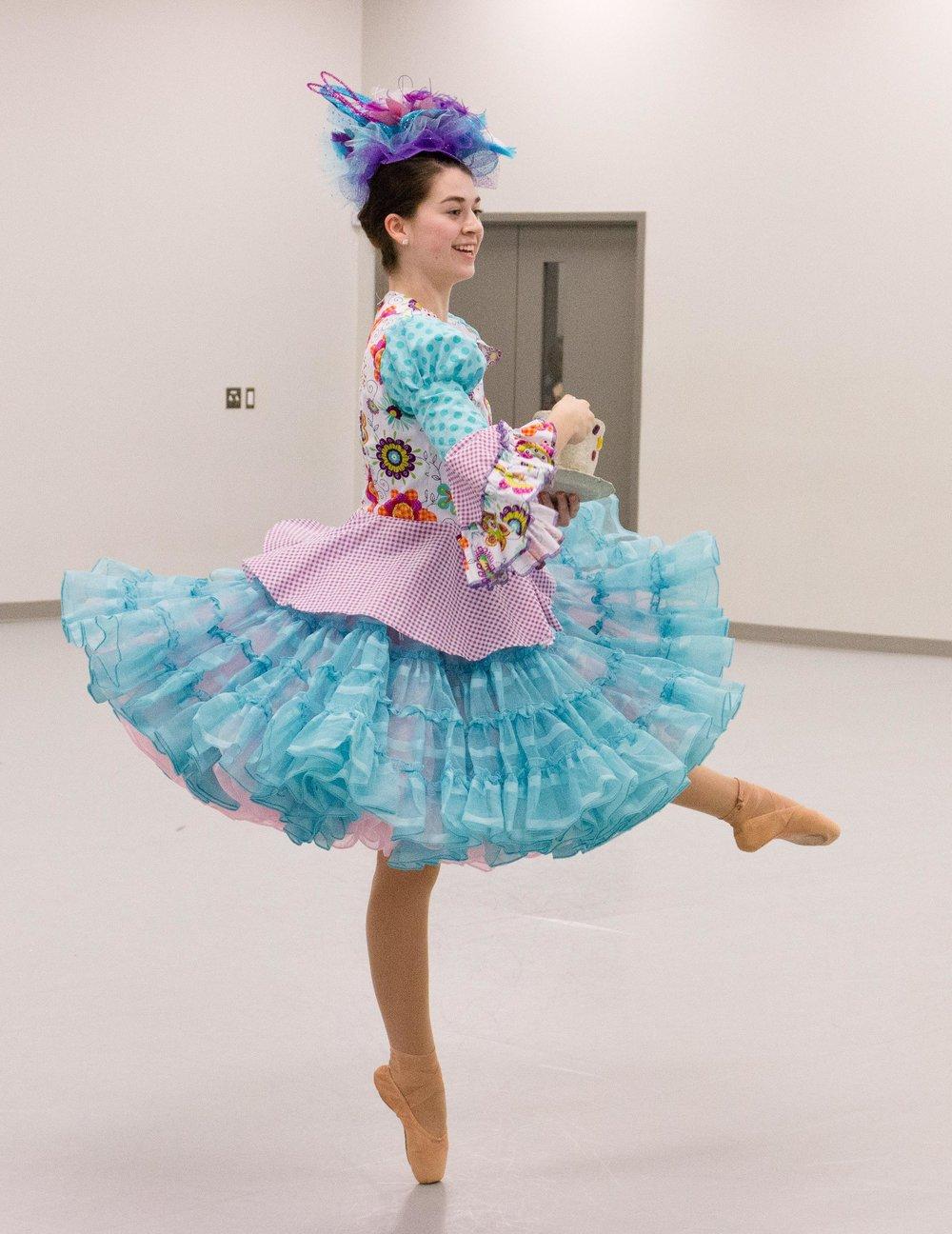 dance-96.jpg
