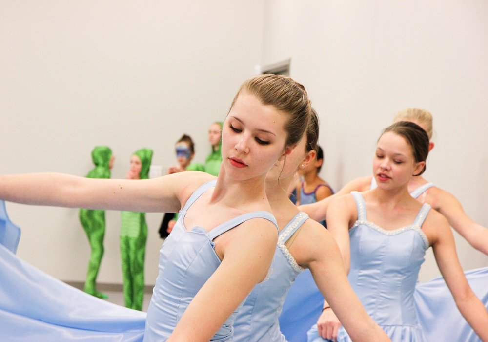 dance-238.jpg
