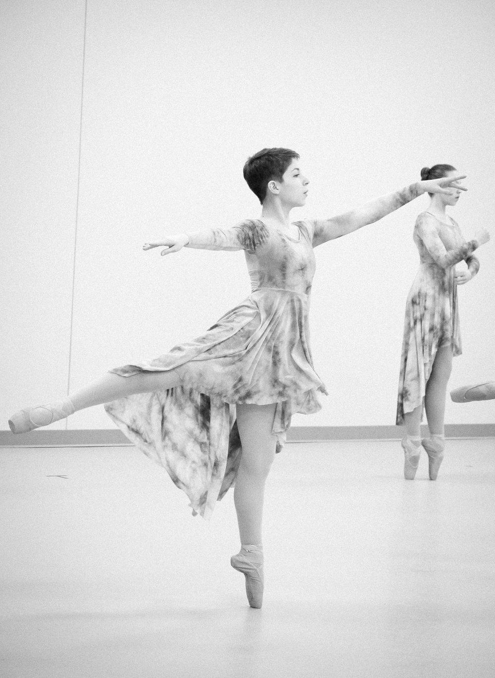 dance-209.jpg