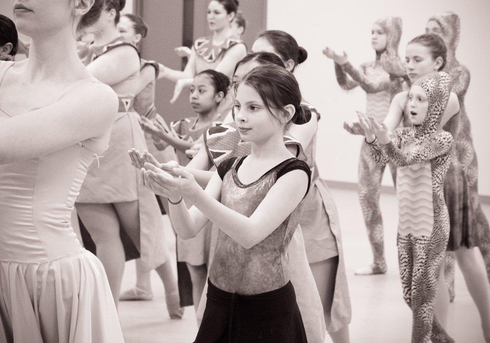 dance-254.jpg