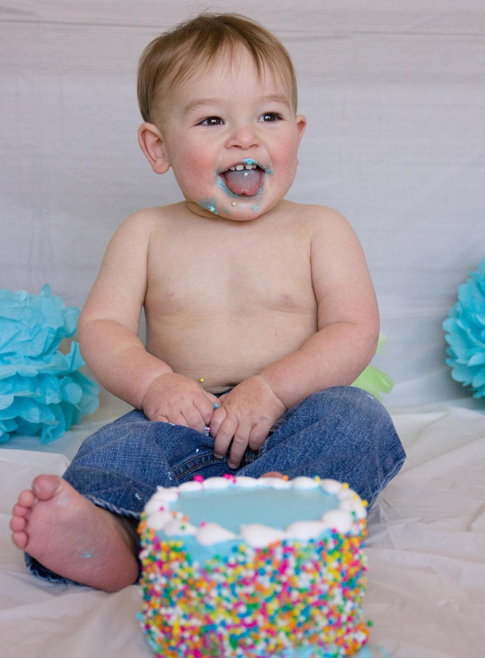 Everett cake 04.jpg