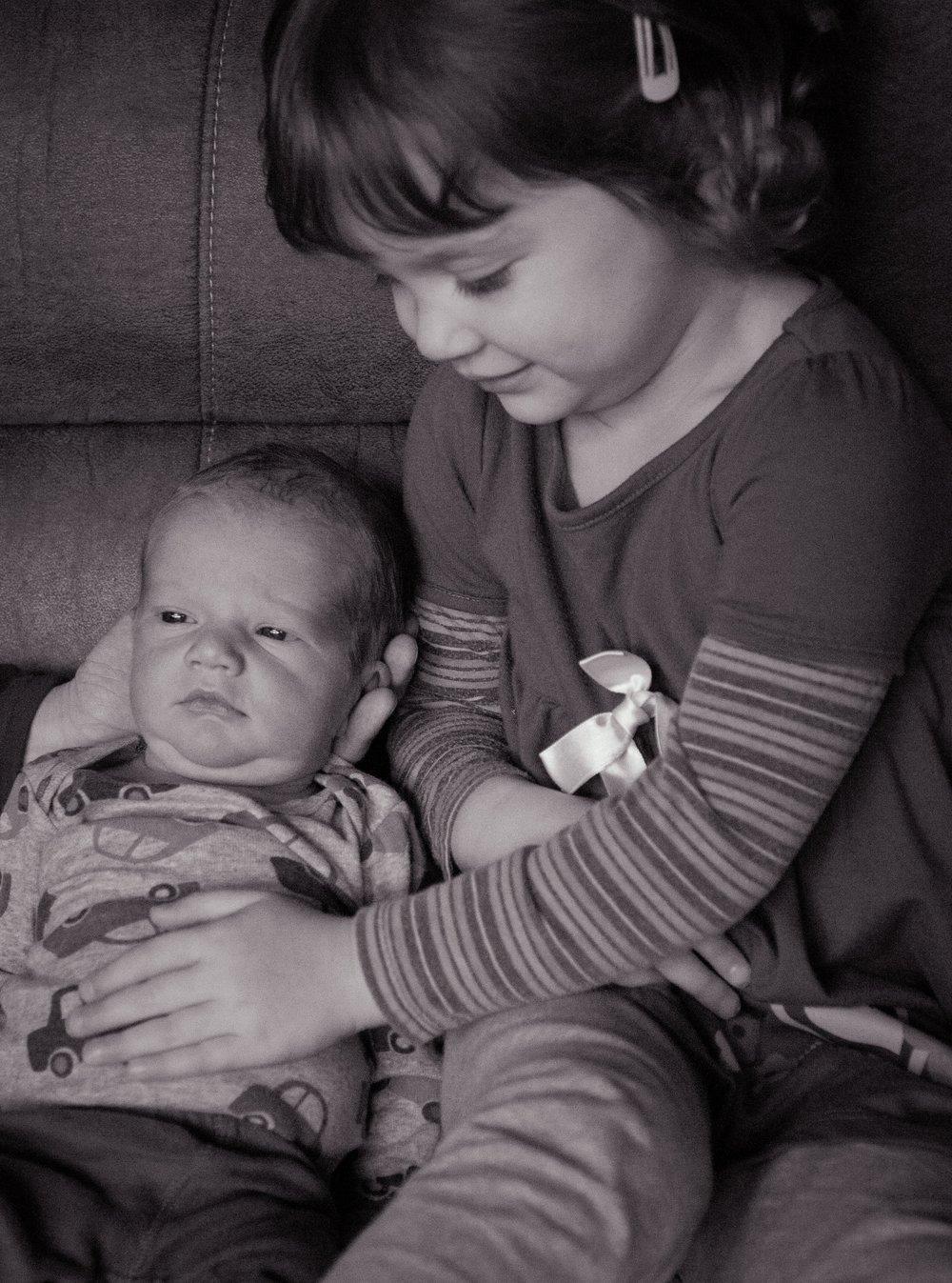 baby doug-5.jpg