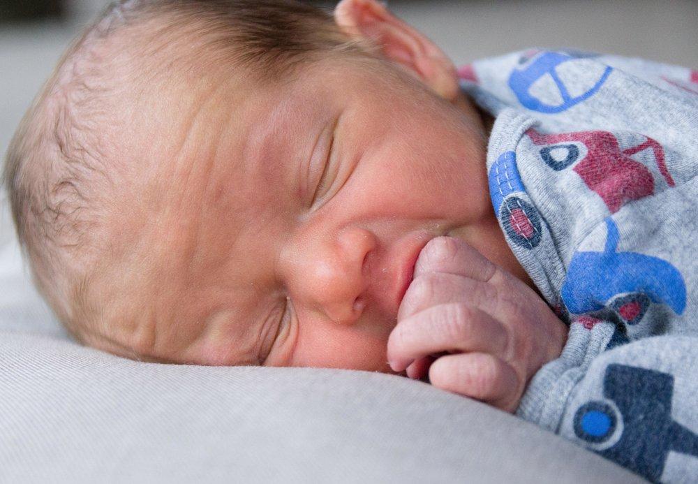baby doug-12.jpg
