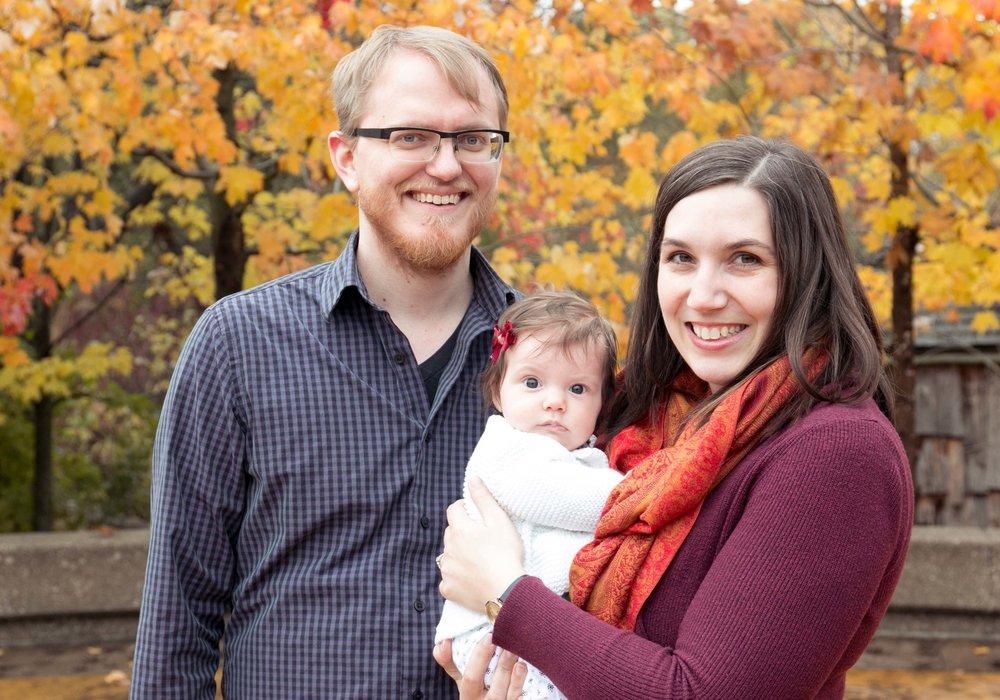 dejager family-2.jpg