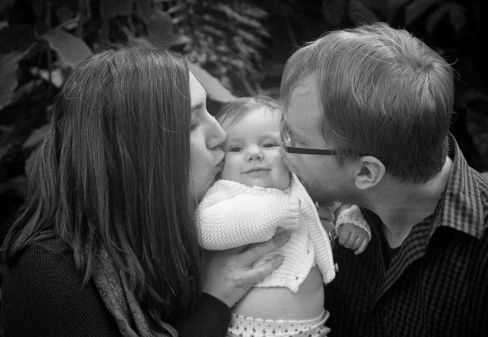 dejager family-4.jpg