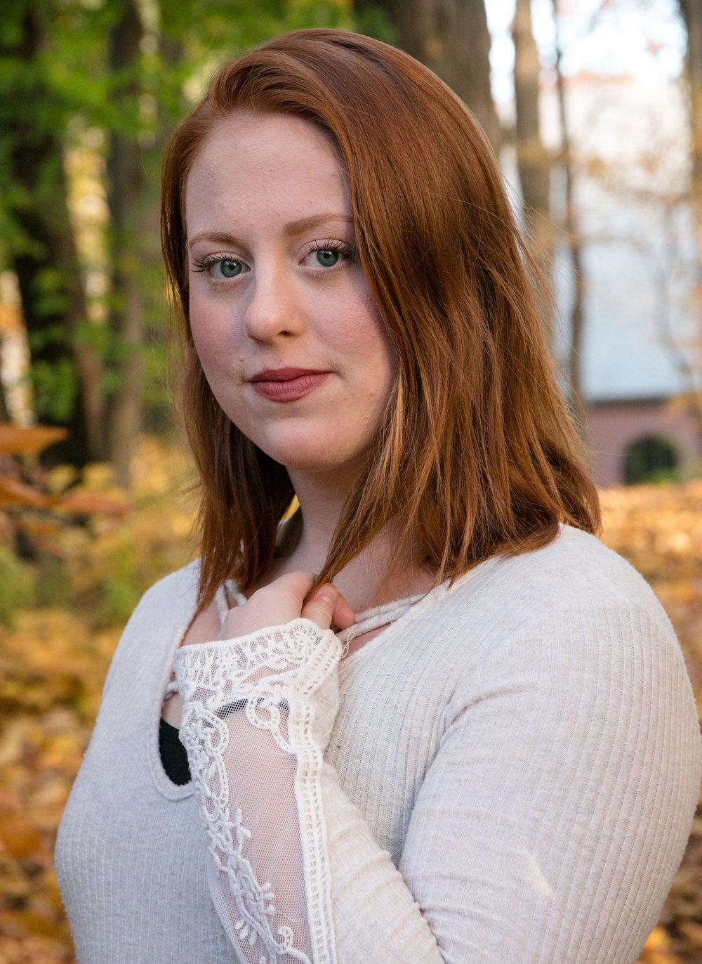 Emma-4.jpg