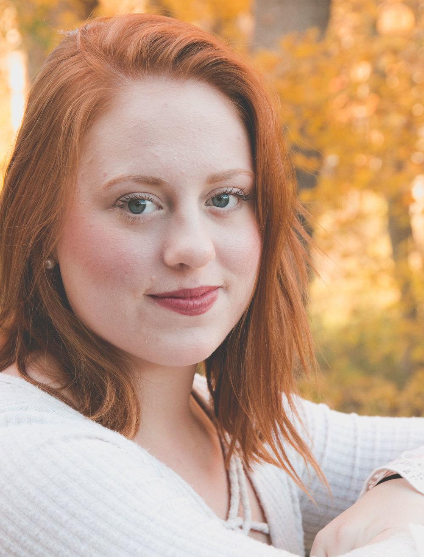 Emma-13.jpg