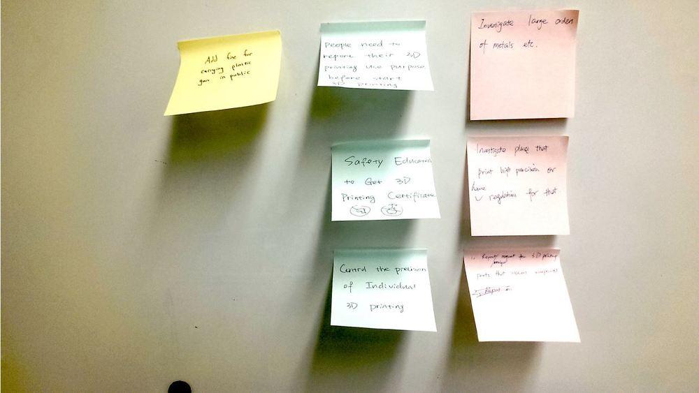 notes01.jpg