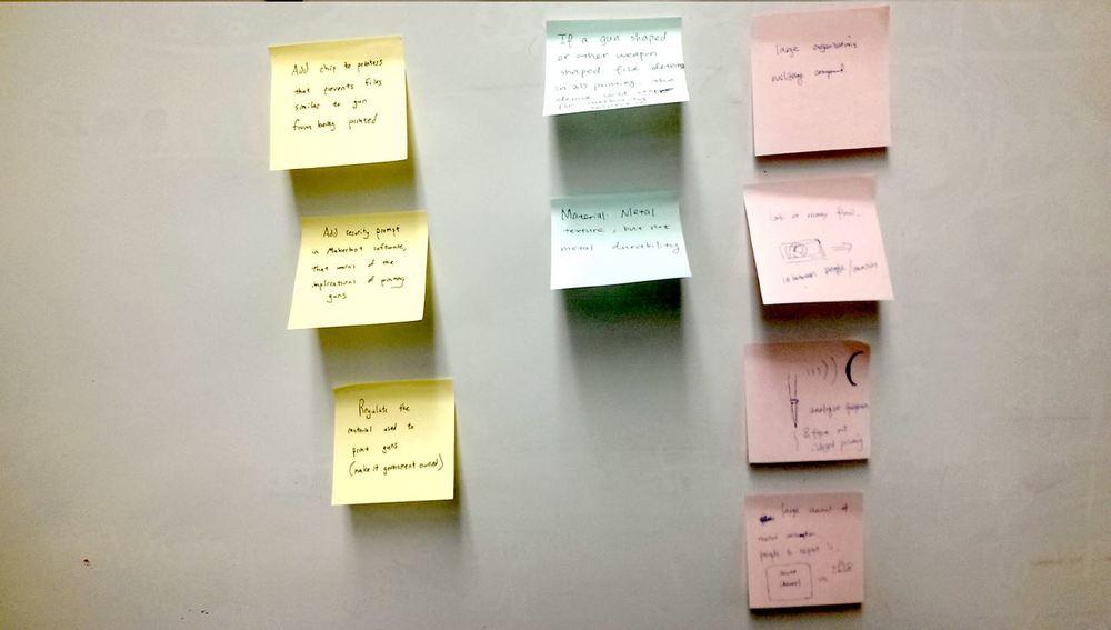 notes02.jpg