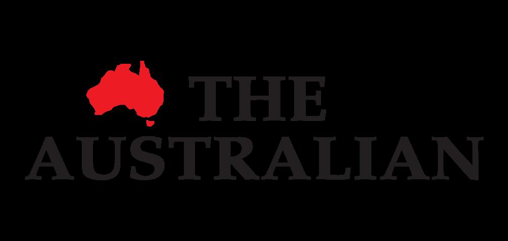 logo__the-australian-3aa2eff5.png