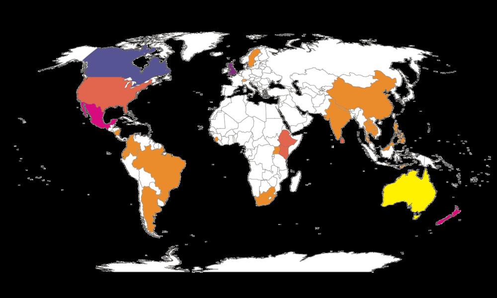 #FUCKGIVINGglobalimpactmap.png