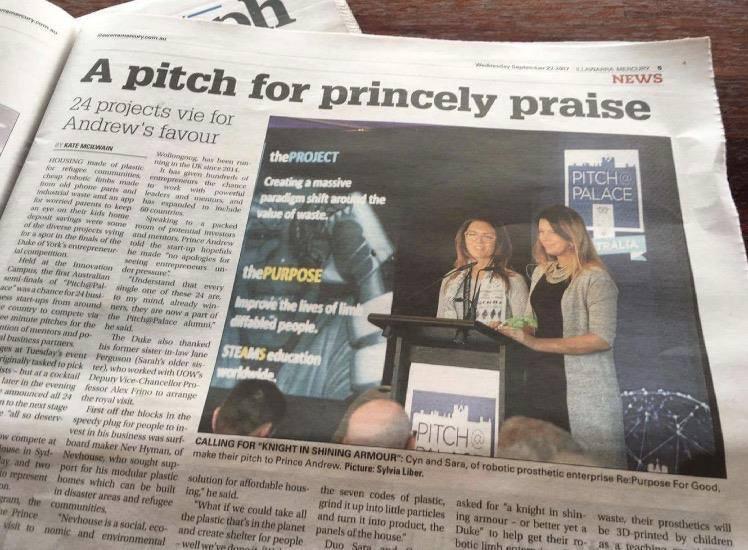pitch at palace newpaper.jpg