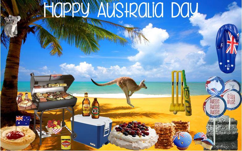 Australia-Day-celebration-2016.jpg