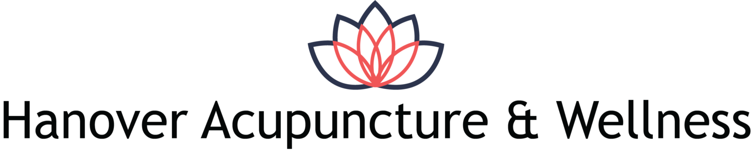 Hanover Acupuncture & Wellness, LLC